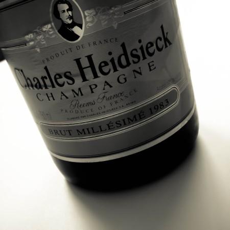Charles Heidsieck140602_367-2