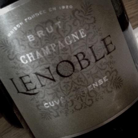 A.R. Lenoble C.I.
