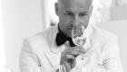 Världens bästa Champagner enligt Richard Juhlin2