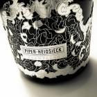 PIper-Heidsieck Rare02