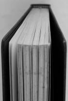 Books makro1.2