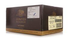 Comtes de Champagne Blanc de Blancs 2002