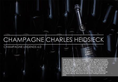 FÖRSTA UPPVIKET Charles Heidsieck2.0