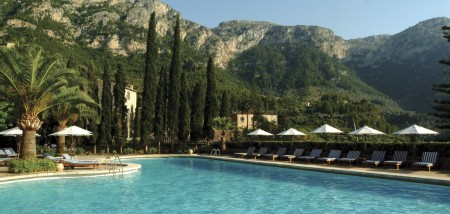 La Residencia Mallorca