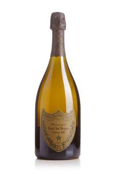 1993 Dom Pérignon2