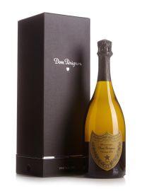 2002 Dom Pérignon