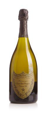1995 Dom Pérignon