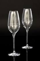 Richard-Juhlin-Optimum-champagne-glass-by-Claesson-Koivisto-Rune-b_dezeen_468_5