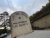 Clos des Goissses20130912_0322