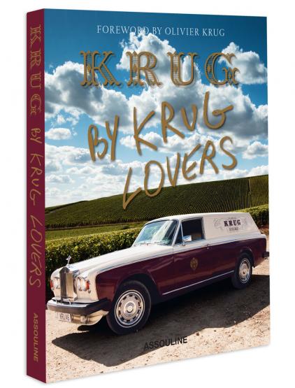 Krug-gy-Krug-lovers