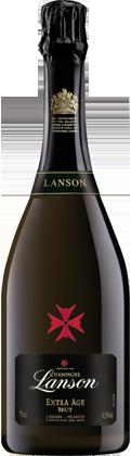 Lanson Extra Age