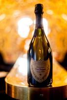 1_Dom Pérignon Vintage 2005 - Ivan da Silva för Zap PR