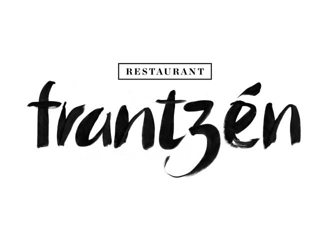 Frantzen 1