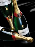 Bollinger SC new sept 2012