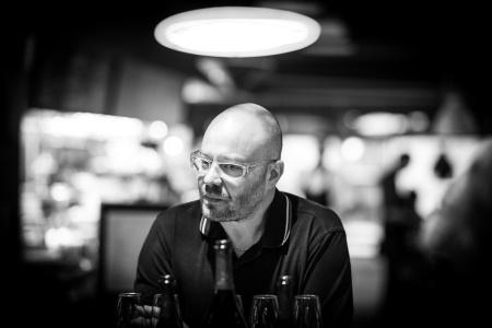 DP rosé tasting (photo Raphaël Cameron)150416_0169