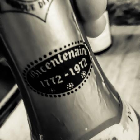 La Grande Dame tasting150418_0183-2