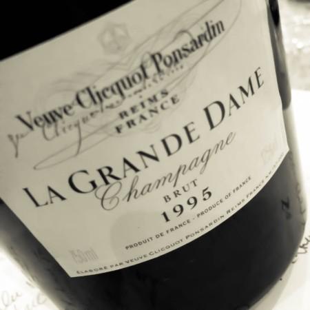 La Grande Dame tasting150418_0191-2