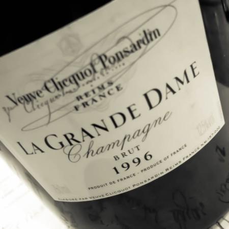 La Grande Dame tasting150418_0192-2