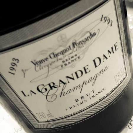 La Grande Dame tasting150418_0193-2
