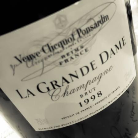 La Grande Dame tasting150418_0194-2