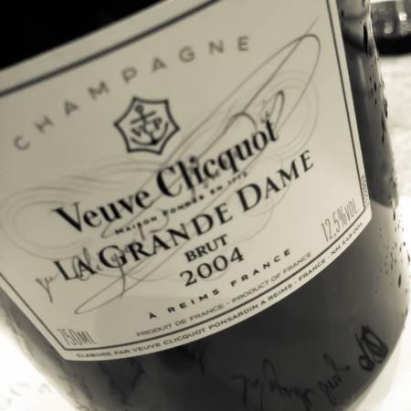 La Grande Dame tasting150418_0195-2