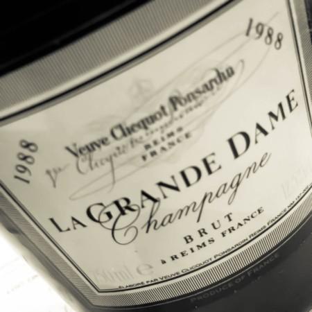 La Grande Dame tasting150418_0196-2