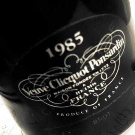 La Grande Dame tasting150418_0199-2