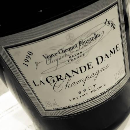 La Grande Dame tasting150418_0201-2