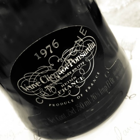 La Grande Dame tasting150418_0205-2