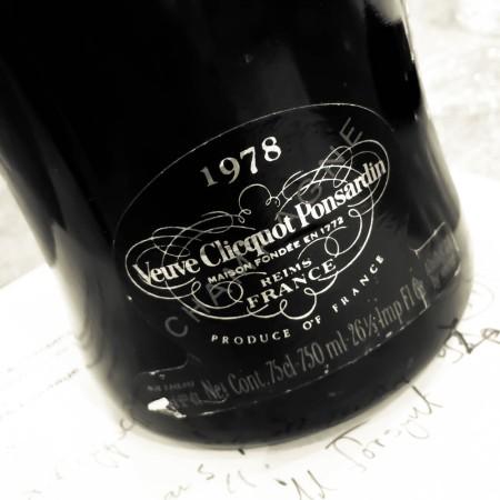 La Grande Dame tasting150418_0206-2