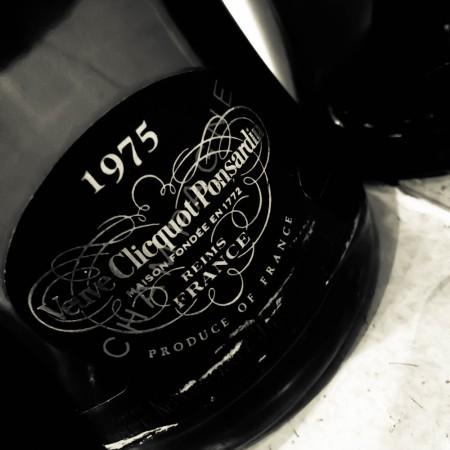 La Grande Dame tasting150418_0226-2