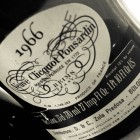 La Grande Dame tasting150418_0231-2
