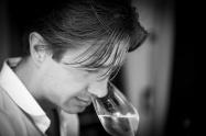 RC Comtes Tasting may'15 Photo Rapaël Cameron150530_135