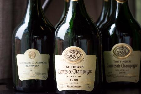 RC Comtes Tasting may'15 Photo Rapaël Cameron150530_162