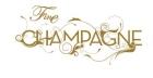 FINE Champagne Magazine