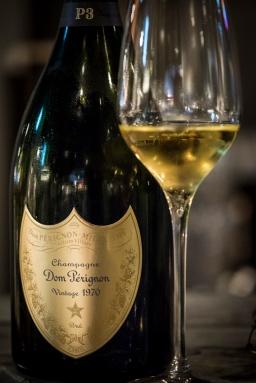 Dom Pérignon Oenothèque090315_0077