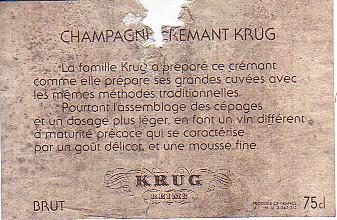 107_cremant_krug