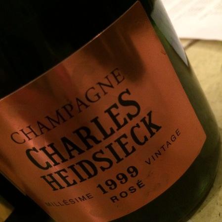 Charles Heidsieck dec'15