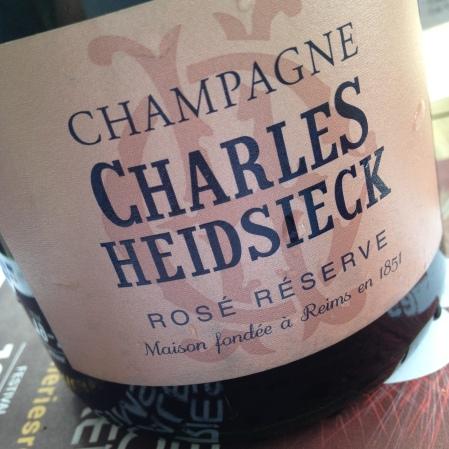 Charles Heidsieck140602_332