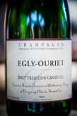 Egly-Ouriet061115_0093