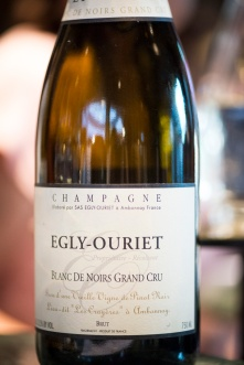 Egly-Ouriet061115_0099