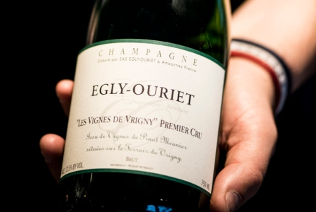 Egly-Ouriet061115_0104