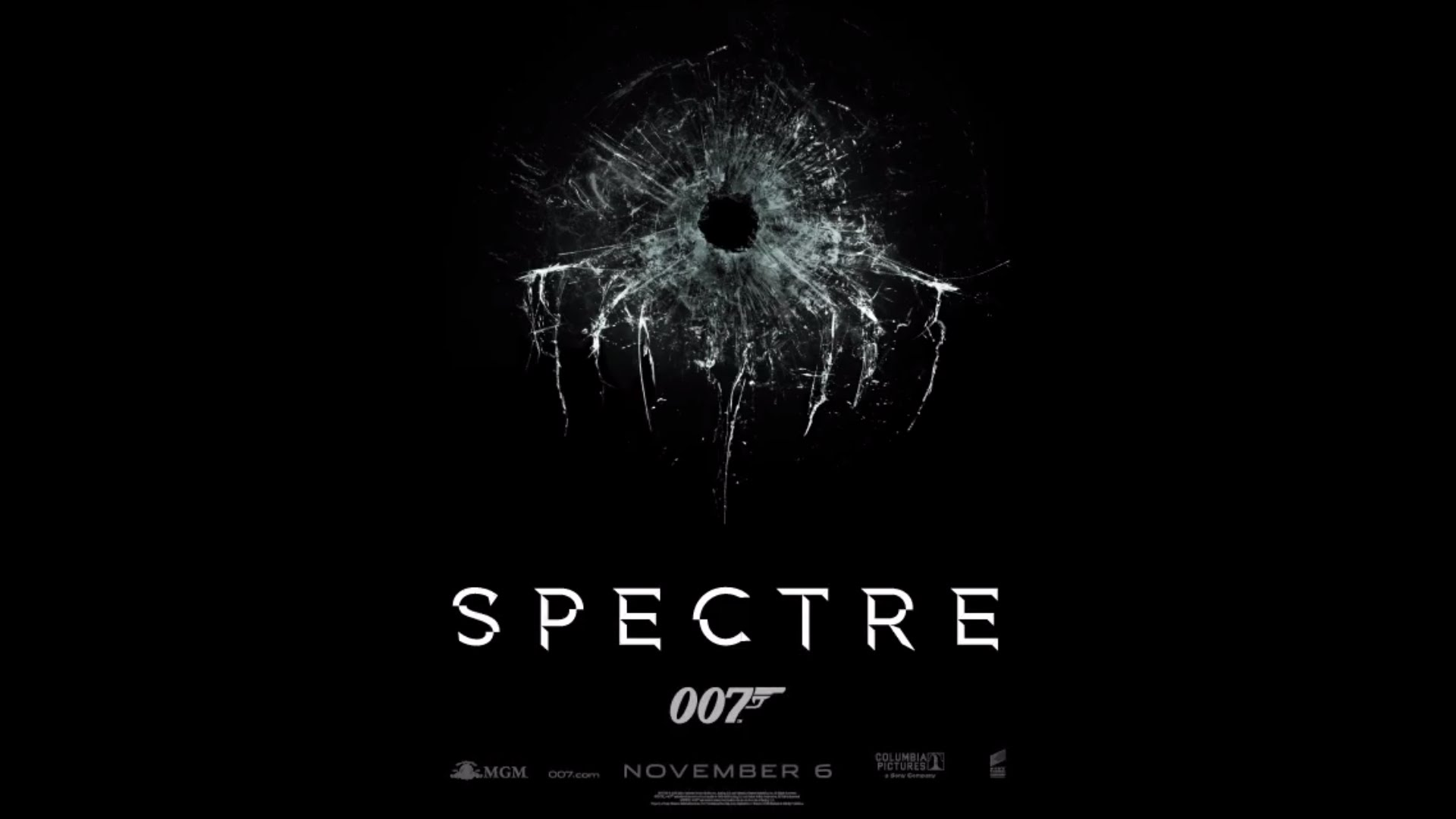 spectre the 24th james bond film the champagne blog by the champagnesommelier. Black Bedroom Furniture Sets. Home Design Ideas