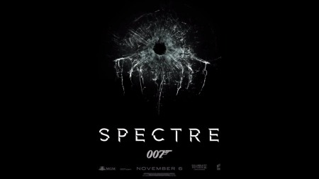 spectre-motion-poster-2015