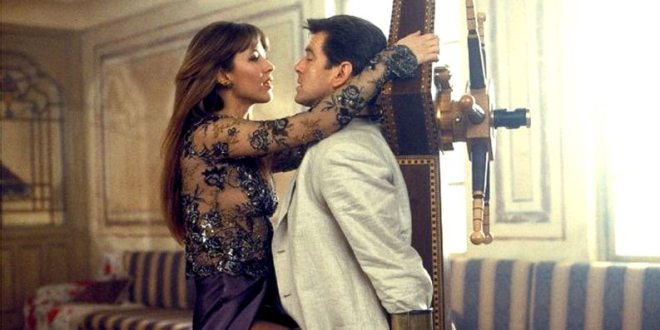 world-is-not-enough-bond-pierce-brosnan-sophie-marceau