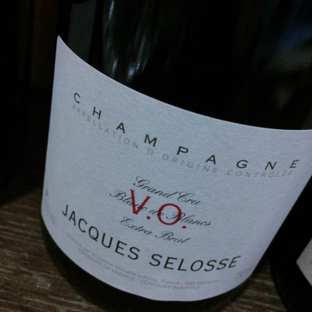 VIP15 Selosse101215_0225