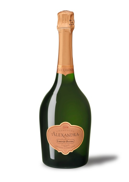 Laurent- Perrier Alexandra 2004
