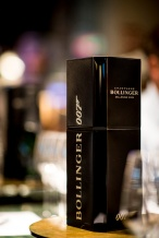 Bollinger tasting Photo Raphael Cameron20151105_0035