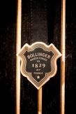 Bollinger tasting Photo Raphael Cameron20151105_0037