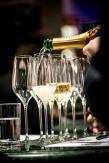 Bollinger tasting Photo Raphael Cameron20151105_0043